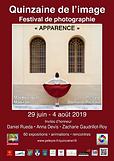 15aine-de-limage-2019.png