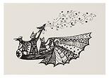 magical cat boat_905.jpg
