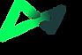 Logo-resp-02.png