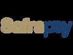 SafraPay_Logo_9.png