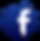 Acheter Des Likes Facebook, Achat Likes FB, acheter des J'aime facebook