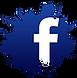 Acheter des fans Facebook | Achat de Fans FB