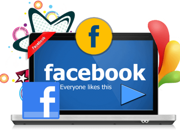50000 Vues Facebook