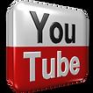 Acheter des Vues YouTube - Acheter des Abonnés Youtube