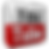 Acheter des Likes YouTube - Acheter des Vues YouTube