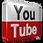 Acheter des dislikes YouTube - Acheter des Vues YouTube