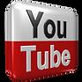 Acheter des abonnés Youtube - Abonnés Youtube