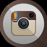1000 Vues Instagram