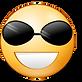 Acheter des EmoticonesFacebook