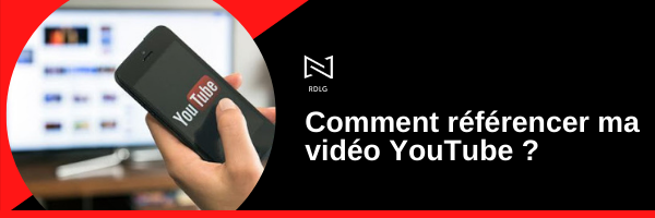 comment-referencer-ma-video-youtube