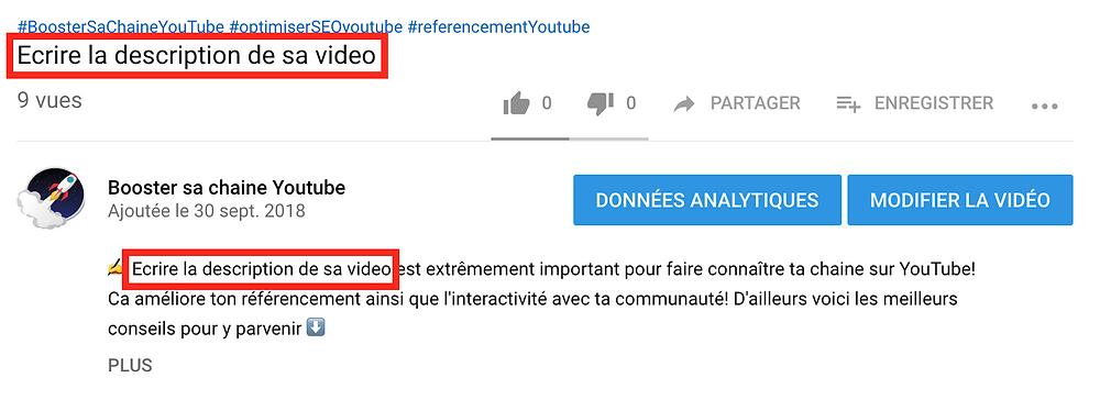 Comment-optimiser-la-description-de-ma-video-Youtube