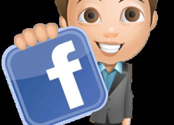 1000 Likes UE / Facebook