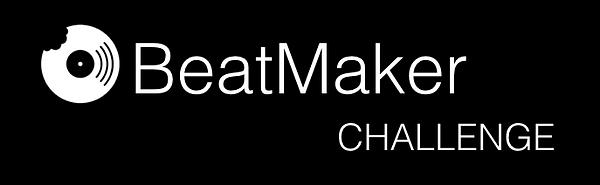 CHALLENGE BEATMAKER, BEATMAKER, BEATS, INSTRU, RAP, RAP FRANCAIS,