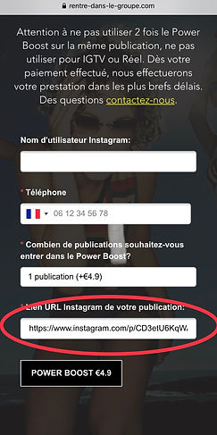 power boost instagram 100% FR.jpg