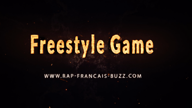 10 Finalistes du Freestyle Game Partie II