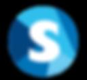 Acheter Des Likes Facebook|Acheter des vues Youtube| Acheter des abonnés Youtube