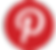 Acheter des Likes Pinterest - Acheter des Abonnés Pinterest