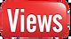 Acheter des vues youtube, Youvues, youvue, acheter vues, vues youtube, vues