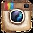 Acheter des Likes Instagram- Likes Instagram