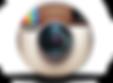 Likes Instagram - Followers Instagram - Vues Instagram