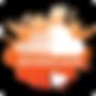 Acheter Likes SoundCloud - Likes Souncloud