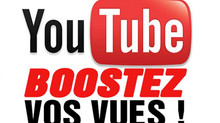 Acheter des Vues Youtube avec SESSIONS Like?