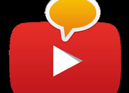 10 Commentaires Français Youtube