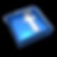 Acheter des likes Publications Facebook