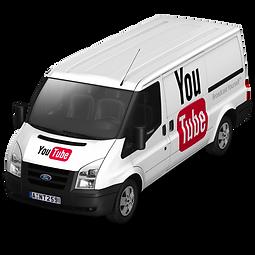 Acheter des Vues Youtube | Achat de vues Youtube