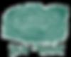 לוגו_שומרי_הגן_2018.png