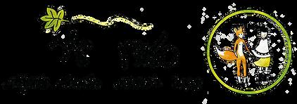 לוגו מרוחק-01.png