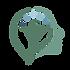 BreinCoach_Logo_Beeldmerk.png