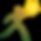 logo - black background - figure only.pn