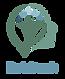BreinCoach_Logo_Compleet.png