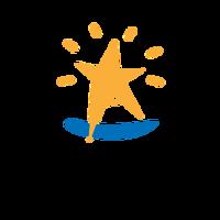 Artreach Logo.png