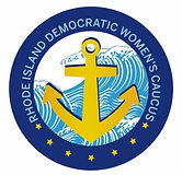 Rhode Island Democratic Women's Caucus