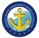 Rhode Island Democratic Women's Caucus