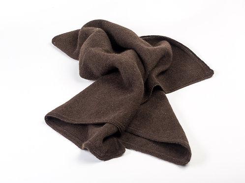 Kojenecká deka