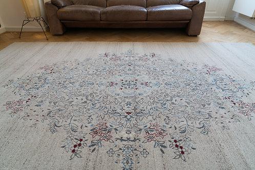 Titan koberec