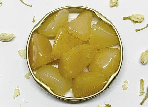 Yellow Aventurine