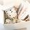 Thumbnail: Burner Gift Sets