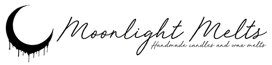 Moonlight Melts Logo