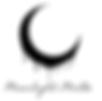 Moonlight Melts Logo