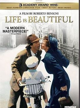 14 MOST UPLIFTING, FEEL - ALIVE and INSPIRING MOVIES - must watch for everyone!