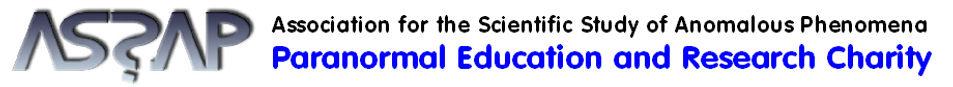 ASSAP Banner.jpg