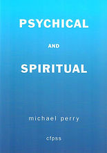 Psychical and Spiritual.jpg