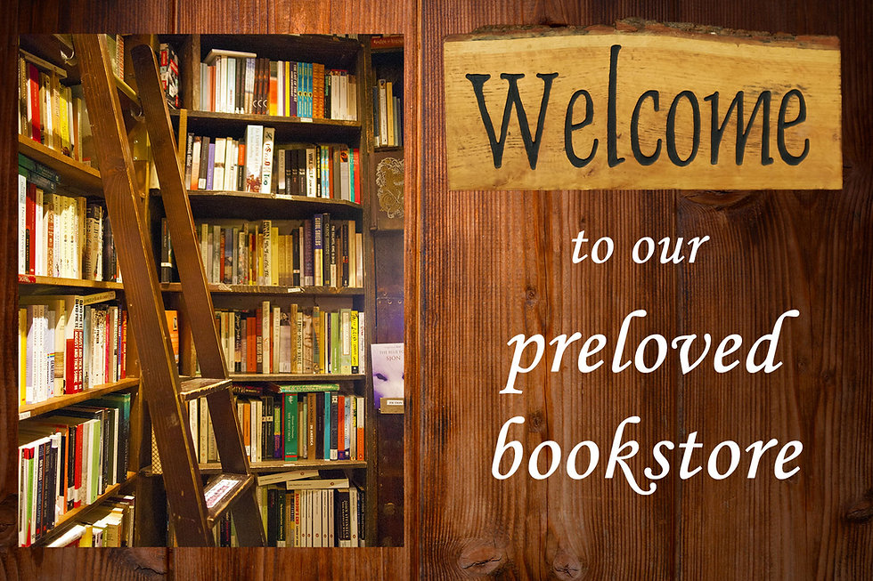 Secondhand bookstore welcome.jpg