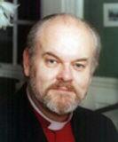 Bishop-Richard-Chartres.jpg