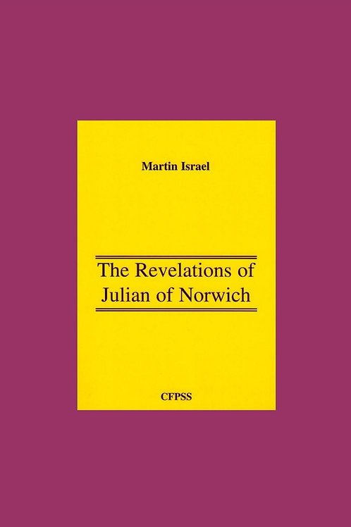 The Revelations of Julian of Norwich