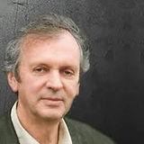 Rupert Sheldrake.jpg